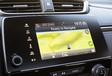 Honda CR-V 2.0 Hybrid : Le Diesel mis à mort #13