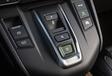 Honda CR-V 2.0 Hybrid : Le Diesel mis à mort #14