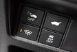 Honda CR-V 2.0 Hybrid : Le Diesel mis à mort #16
