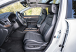 Honda CR-V 2.0 Hybrid : Le Diesel mis à mort #18