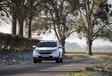 Honda CR-V 2.0 Hybrid : Le Diesel mis à mort #2