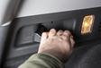 Honda CR-V 2.0 Hybrid : Le Diesel mis à mort #20