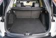 Honda CR-V 2.0 Hybrid : Le Diesel mis à mort #21