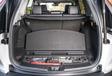 Honda CR-V 2.0 Hybrid : Le Diesel mis à mort #22