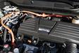 Honda CR-V 2.0 Hybrid : Le Diesel mis à mort #23