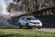 Honda CR-V 2.0 Hybrid : Le Diesel mis à mort #3