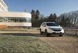 Honda CR-V 2.0 Hybrid : Le Diesel mis à mort #4