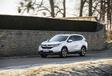 Honda CR-V 2.0 Hybrid : Le Diesel mis à mort #6