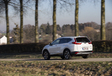 Honda CR-V 2.0 Hybrid : Le Diesel mis à mort #8