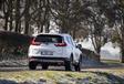 Honda CR-V 2.0 Hybrid : Le Diesel mis à mort #9