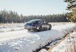 Mercedes-AMG GT 4 Portes : Le sport pour la famille #12