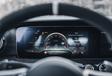 Mercedes-AMG GT 4 Portes : Le sport pour la famille #16