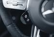 Mercedes-AMG GT 4 Portes : Le sport pour la famille #18