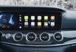 Mercedes-AMG GT 4 Portes : Le sport pour la famille #19