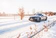 Mercedes-AMG GT 4 Portes : Le sport pour la famille #2