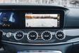 Mercedes-AMG GT 4 Portes : Le sport pour la famille #20