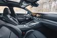 Mercedes-AMG GT 4 Portes : Le sport pour la famille #25