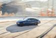 Mercedes-AMG GT 4 Portes : Le sport pour la famille #5