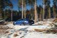 Mercedes-AMG GT 4 Portes : Le sport pour la famille #8