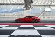 Porsche Panamera GTS : Limo pur sport #4
