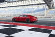 Porsche Panamera GTS : Limo pur sport #5