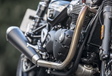 Triumph Speed Twin : Passé survitaminé #11