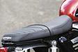 Triumph Speed Twin : Passé survitaminé #12