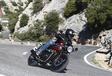 Triumph Speed Twin : Passé survitaminé #3