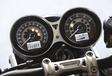 Triumph Speed Twin : Passé survitaminé #9