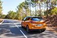 Renault Scénic 1.7 BluedCi 120 : plus de coffre #2