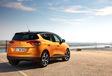 Renault Scénic 1.7 BluedCi 120 : plus de coffre #3