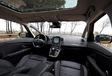 Renault Scénic 1.7 BluedCi 120 : plus de coffre #4