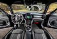 Audi A1 Sportback vs 2 rivales #18