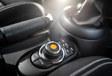 Audi A1 Sportback vs 2 rivales #20