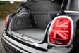 Audi A1 Sportback vs 2 rivales #23