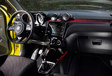 Audi A1 Sportback vs 2 rivales #28