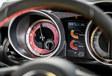 Audi A1 Sportback vs 2 rivalen #29