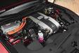Lexus RC 300h: In de sporen van de LC #6