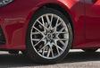 Lexus RC 300h: In de sporen van de LC #13