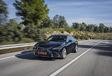Lexus ES 300h : Confortmobile #3