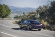 Lexus ES 300h : Confortmobile #9