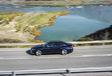 Lexus ES 300h : Confortmobile #11