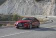 Lexus RC : dans les traces de la LC #14