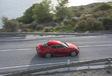 Lexus RC 300h: In de sporen van de LC #18