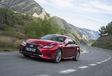 Lexus RC : dans les traces de la LC #20