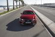 Lexus RC : dans les traces de la LC #32