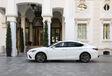 Lexus ES 300h : Confortmobile #48