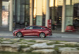 Kia Proceed: De shooting brake voor de gewone man? #3