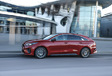 Kia Proceed: De shooting brake voor de gewone man? #1