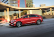 Kia Proceed: De shooting brake voor de gewone man? #7
